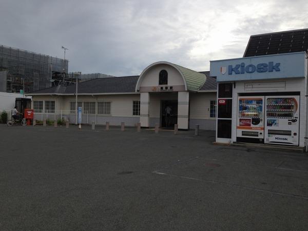 takatsuka_1