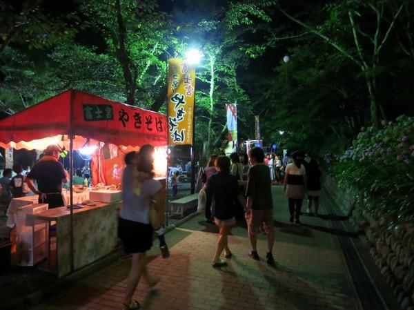 hattasan_mantousai (49)