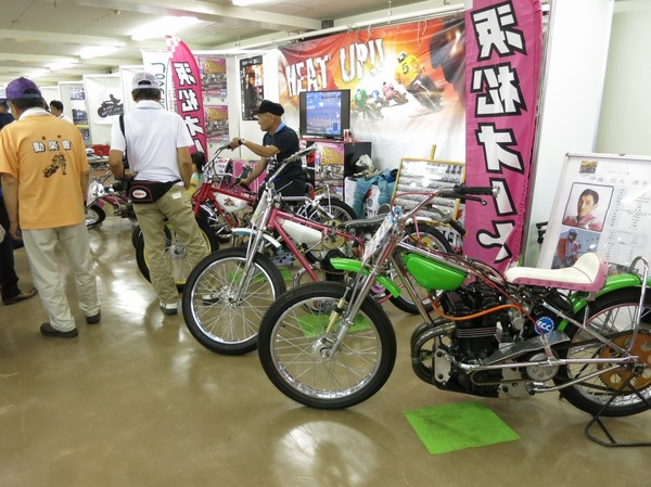 bike_hurusato2015 (34)