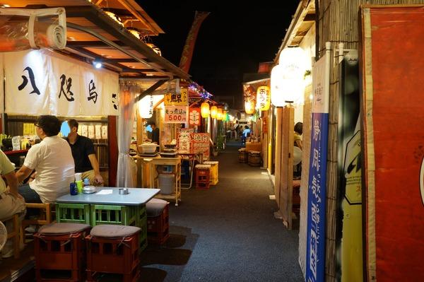 kakegawa_yataimura (7)