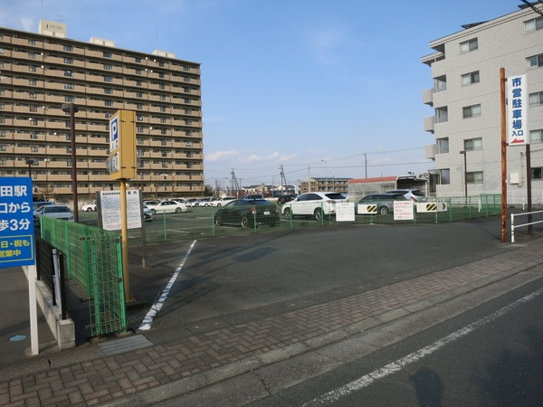 toyodacho_parking (15)