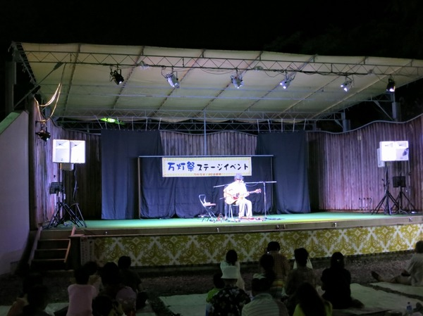 hattasan_mantousai (41)