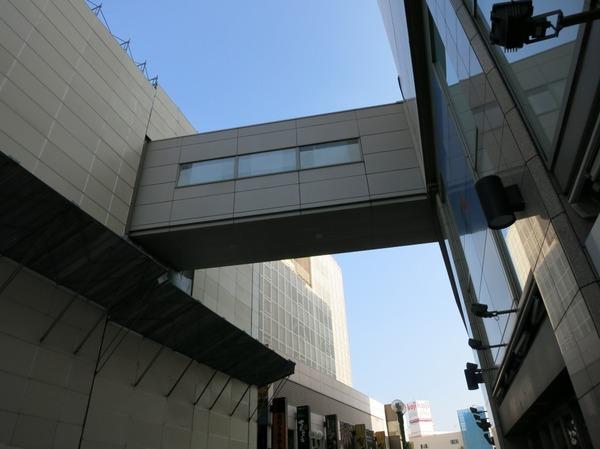 matsubishi_kaitai150920 (4)