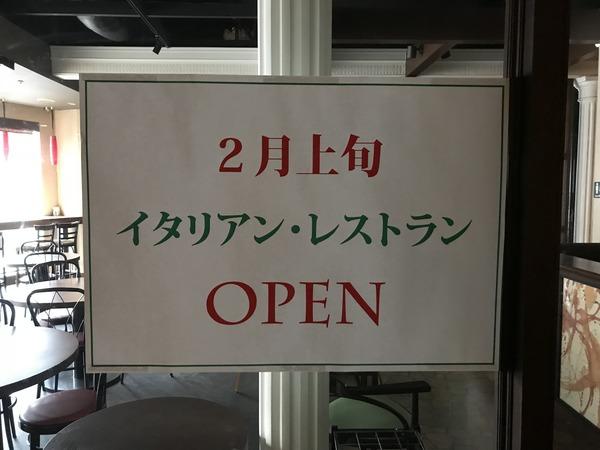 zaza3f (4)