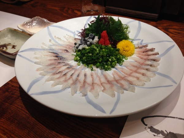 unagi_sashimi (3)