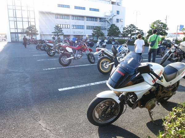 bike_hurusato2015 (1)