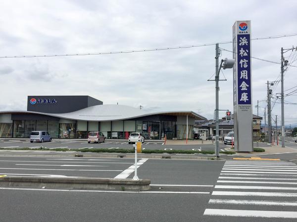 hamakita_ic (11)