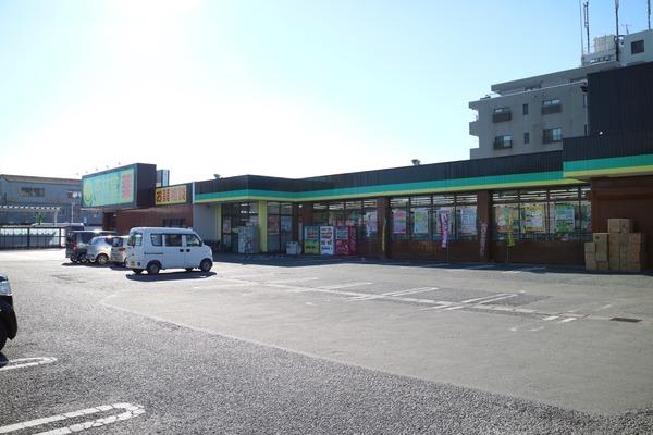 new_kyorindo (5)