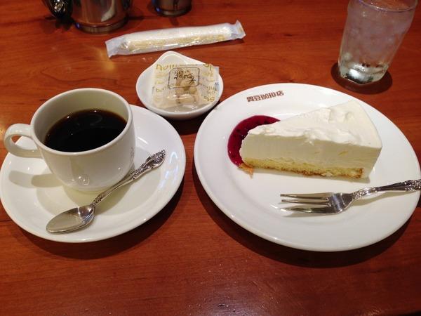 ito_coffee (5)