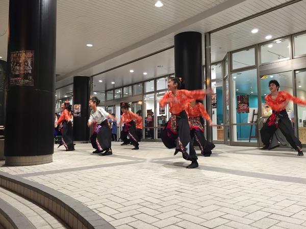 hamamatsu_bal (55)