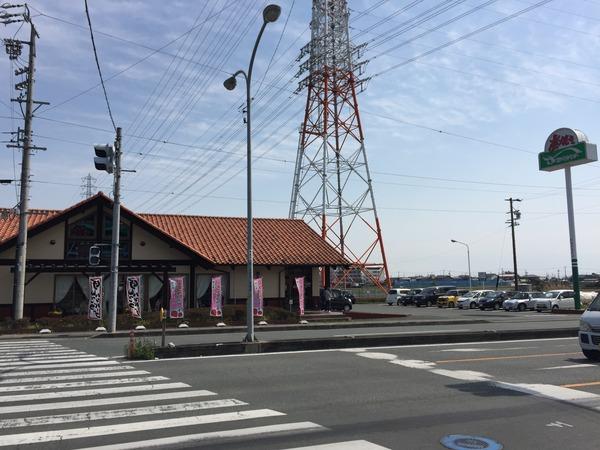 obon_sawayaka (1)