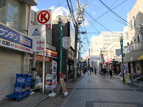 モール街店 (4)