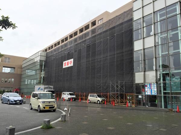hamakita_kuyakusho (2)