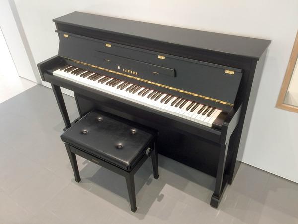 ドルフィンカフェ電子ピアノ