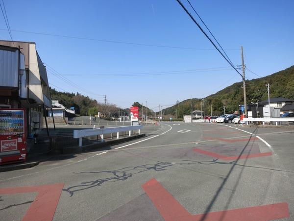 sakura_dango_get (3)