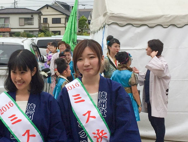 miss_hamakita2016 (15)