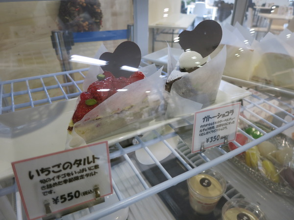 any_cafe (6)