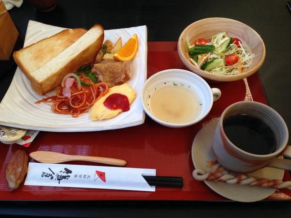 machiya_sanjino (1)