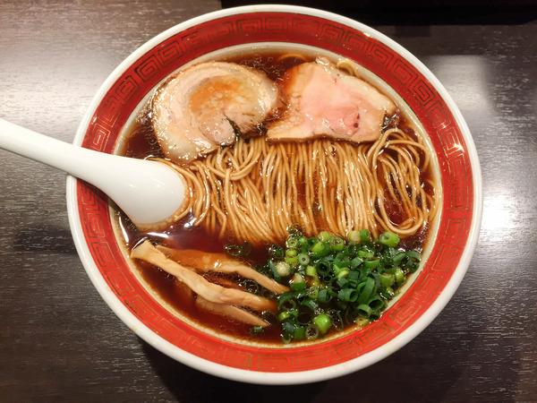 ichirin (2)