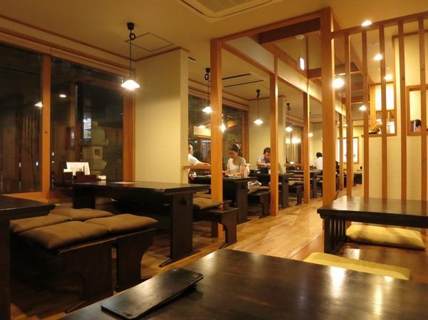 kyori (1)