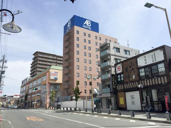 ab_hotel (1)