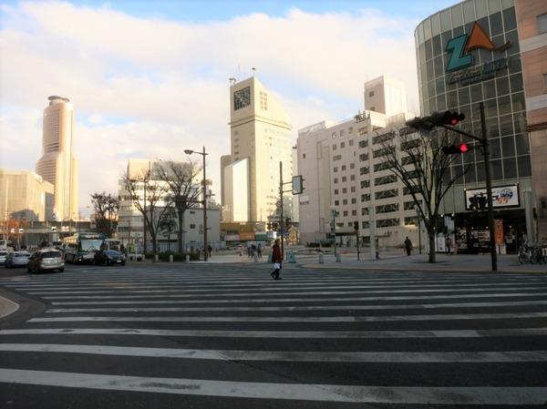 matsubishi_sarachi (3)