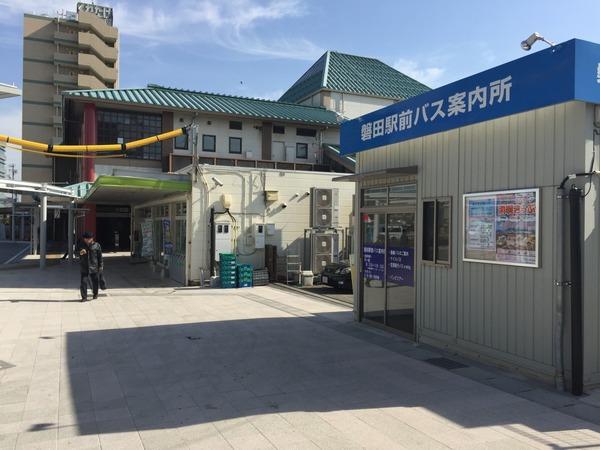 iwata_kitaguchi (5)