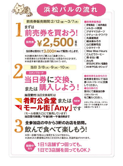 hamamatsu_bar12 (2)