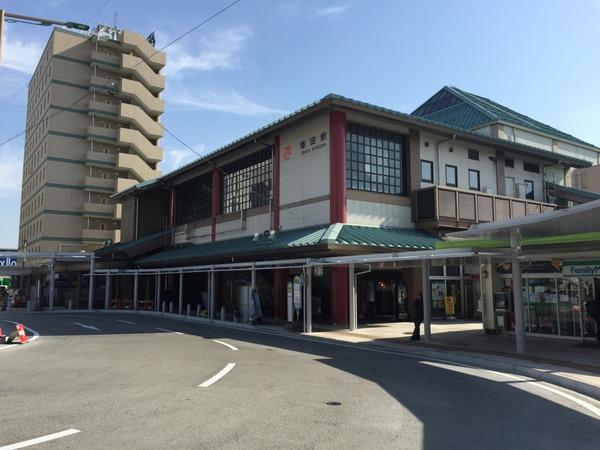 iwata_kitaguchi (4)