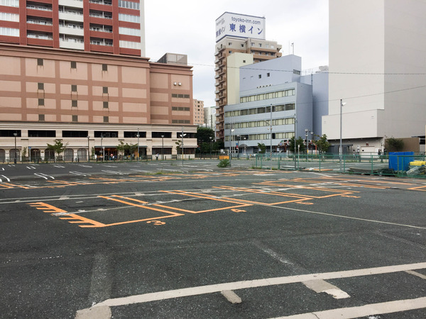 asahi_itaya_saikaihatsu (7)