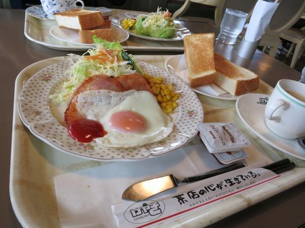 keyaki (7)