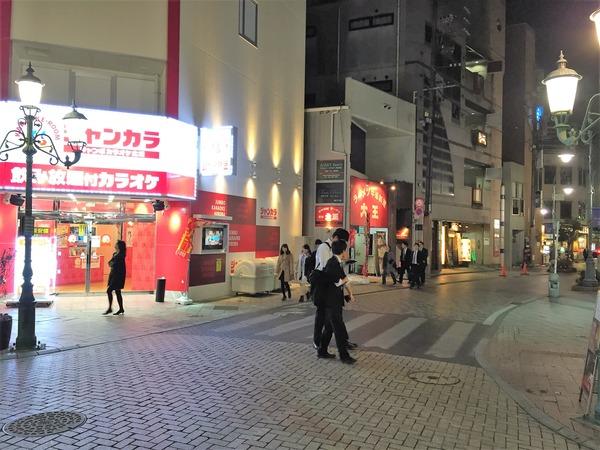 hamamatsu_bal (51)