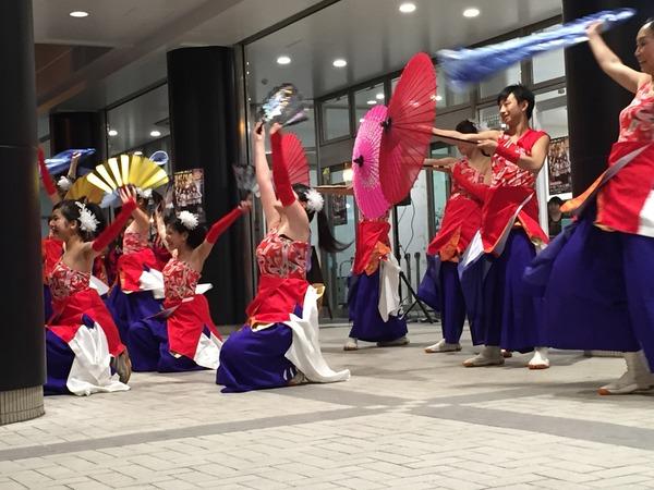 hamamatsu_bal (62)