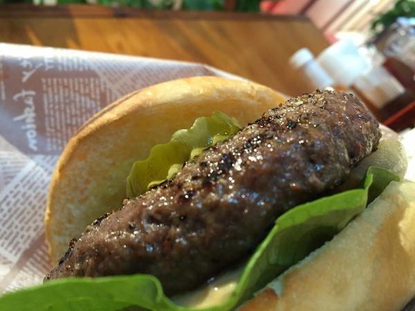 sawayaka_burger (12)
