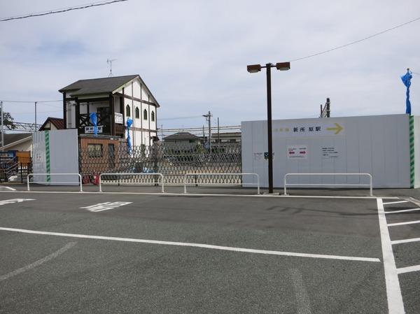 shinjohara (11)
