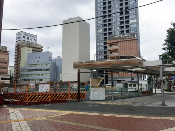 asahi_itaya_saikaihatsu (3)