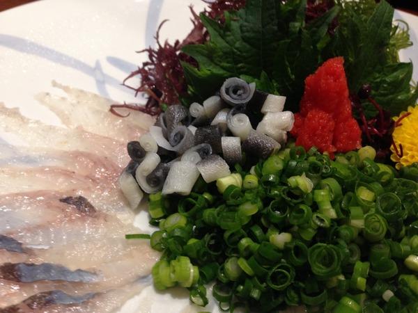 unagi_sashimi (4)