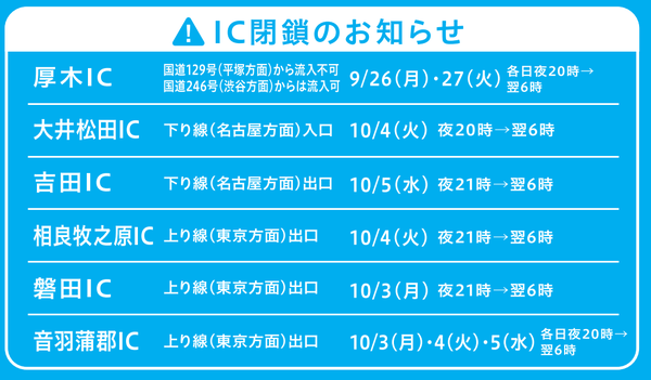 tomei_shuchukoji (2)