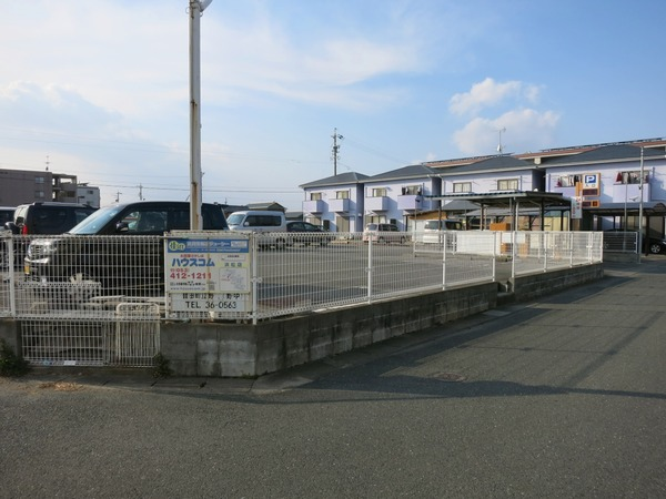 toyodacho_parking (12)