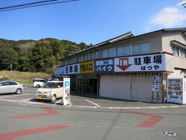 sakura_dango_get (1)