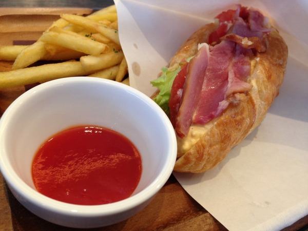 7272_sandwich (6)