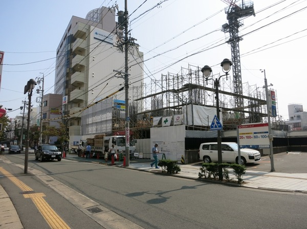 shunkado_building (7)