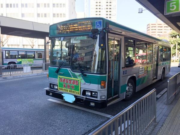shogatsu_rinji (1)