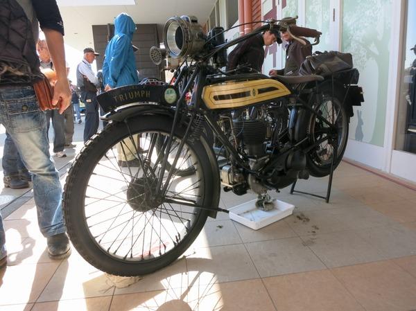 bike_tudoi2015 (13)