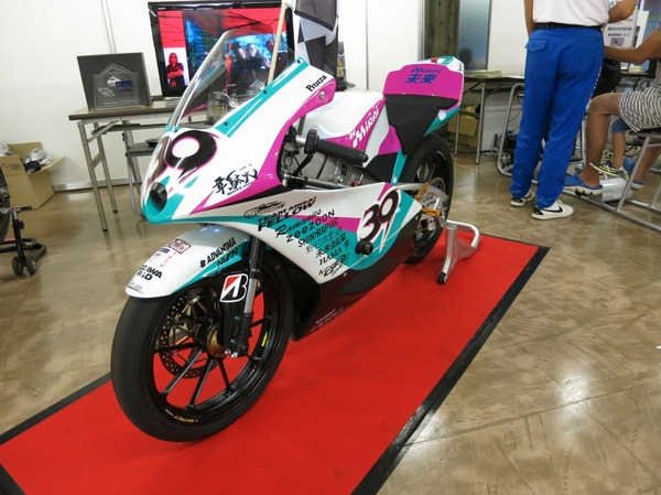 bike_hurusato2015 (32)