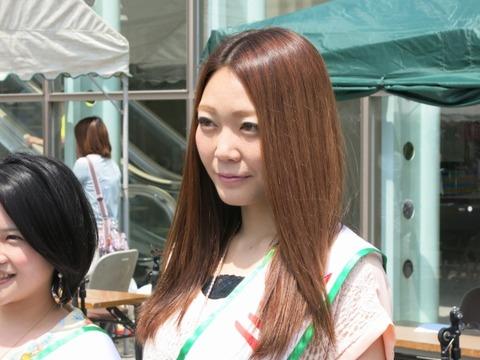 ms_hamakita2014_4