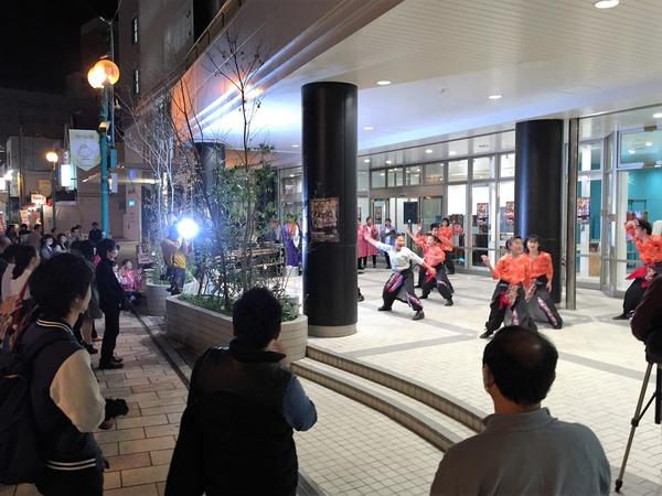 hamamatsu_bal (57)