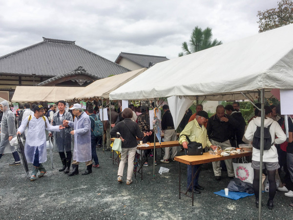 2017_hananomai_shinshu (27)