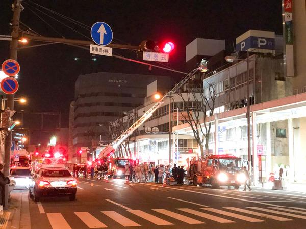 kajimachi_kasai (1)