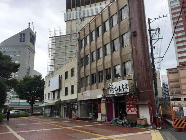 asahi_itaya_saikaihatsu (2)